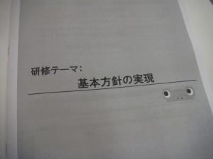 DSC08305