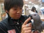 2010-06_matumoto-150x112