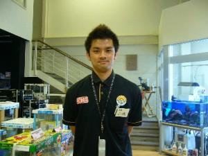 2010-06_yamashiro-300x225
