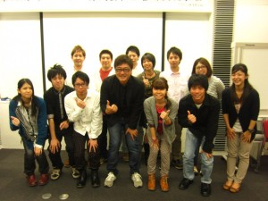 OKINAWA BIANCOです!!おめでとうございます。12カ月前年を超えてくる優秀な業績でした。これからもこの快進撃を続けてください。